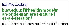 http://buw.edu.pl/frhealthymode/man-pride-manieres-naturelles-a-l-erection/